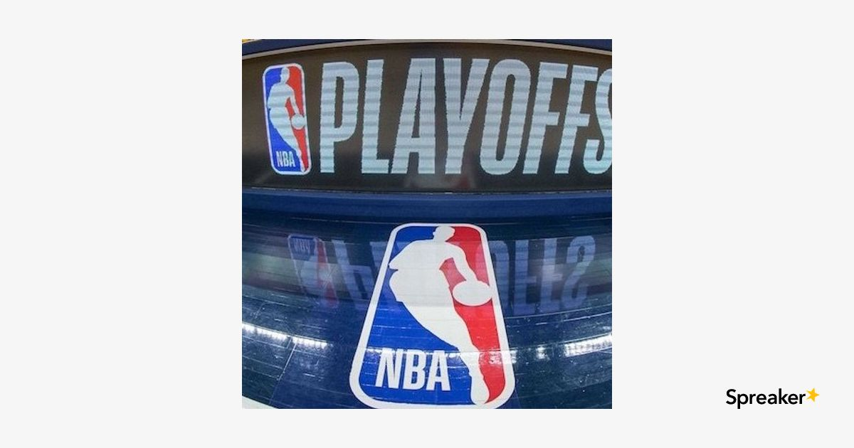Playoffs!!2019))~Golden State vs LA Live stream | Golden State vs LA Live@stReam 2019 |