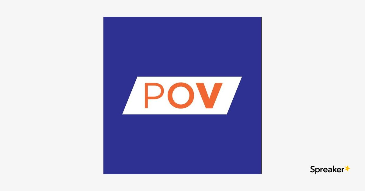 POV- Planning & Organizational Visioning