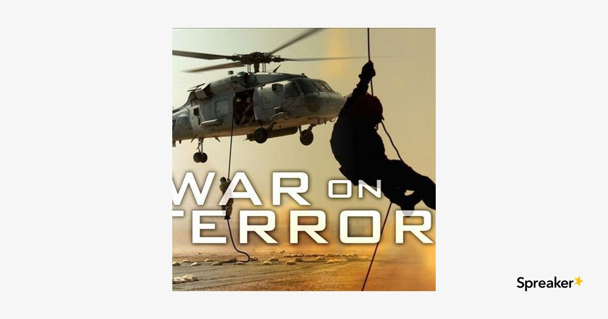 an argument against the united states goals in the war on terror Since the world trade center attacks of sep 11, 2001 and the subsequent war on terror, the united states has used drones to kill suspected terrorists in pakistan, afghanistan, yemen, somalia, and other countries.
