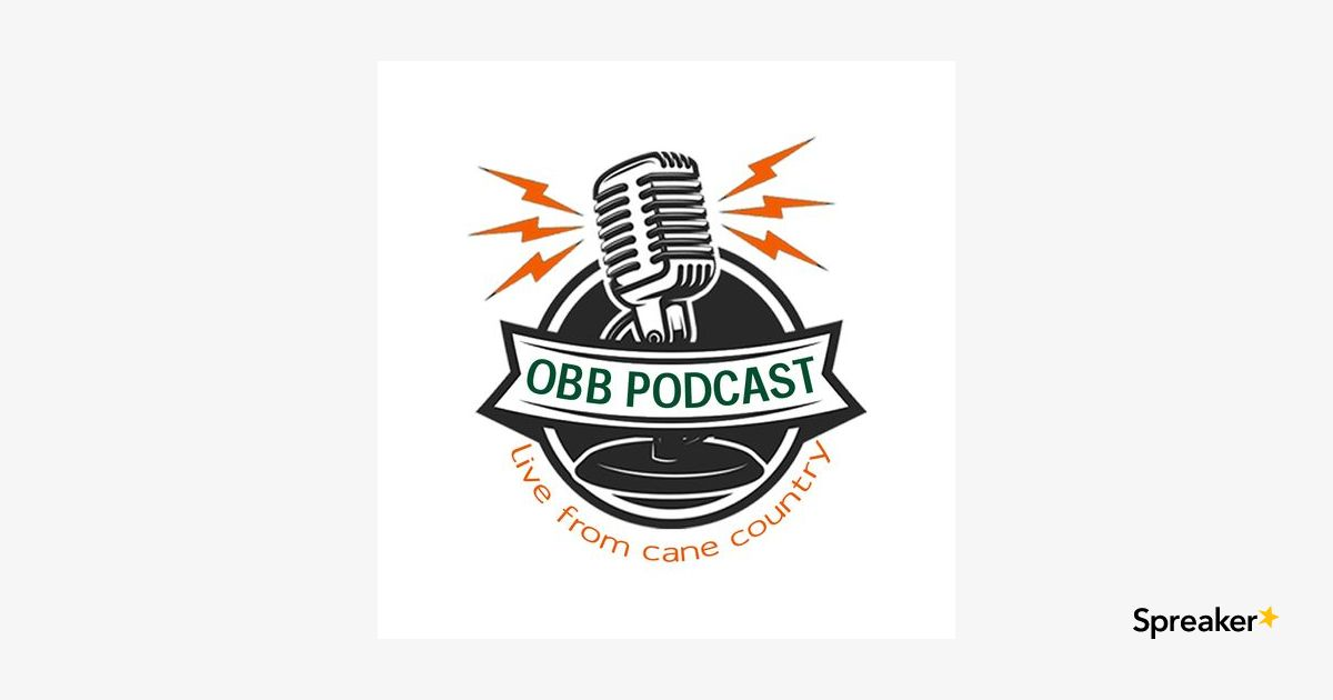 OBB Ep #29: Jax & The Boys