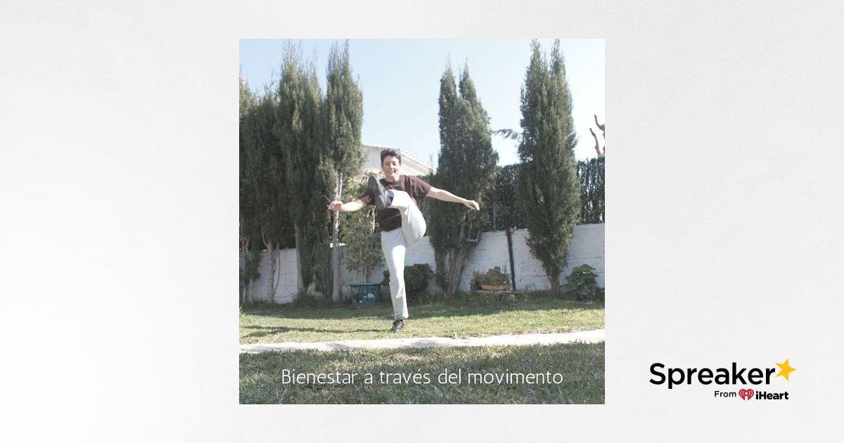 Creando Contenido Multimedia - cover