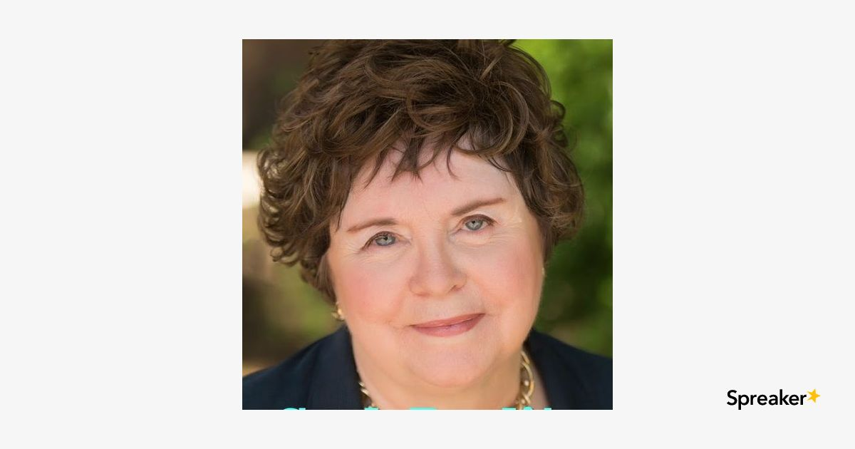 SRRG: Seek Reality with Roberta Grimes - Today's Guest: David Burfoot
