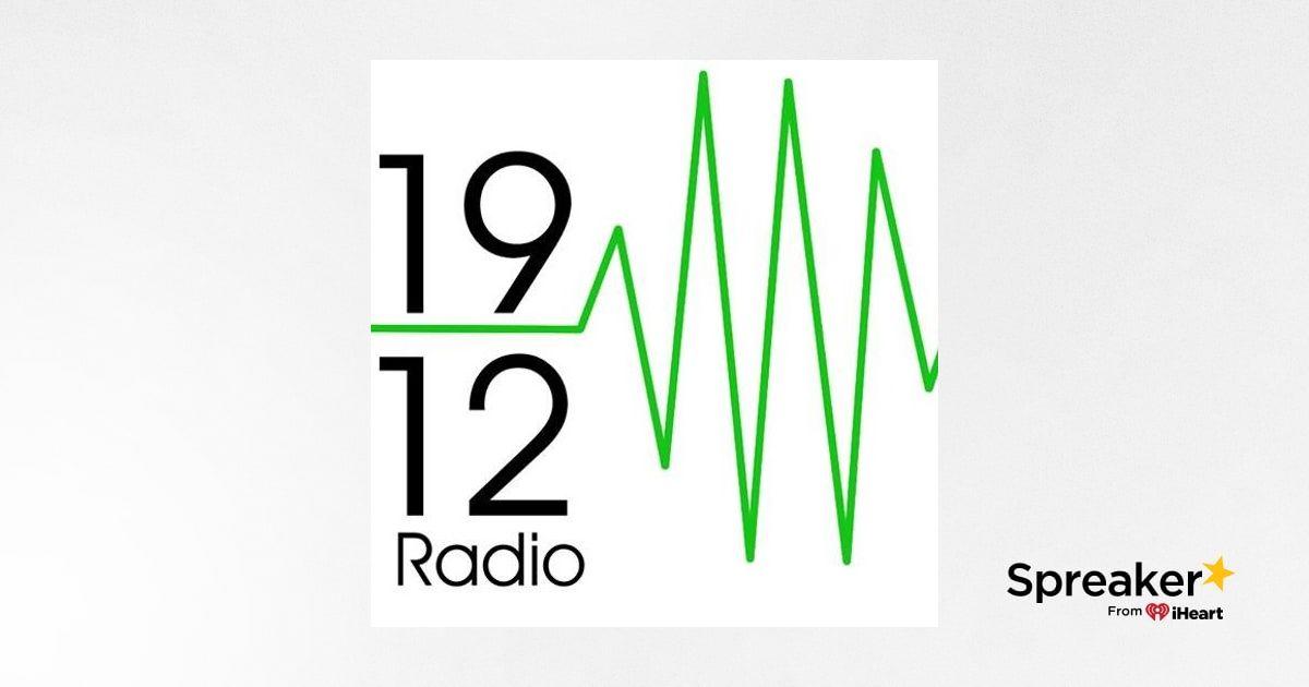Www.Onlineradio