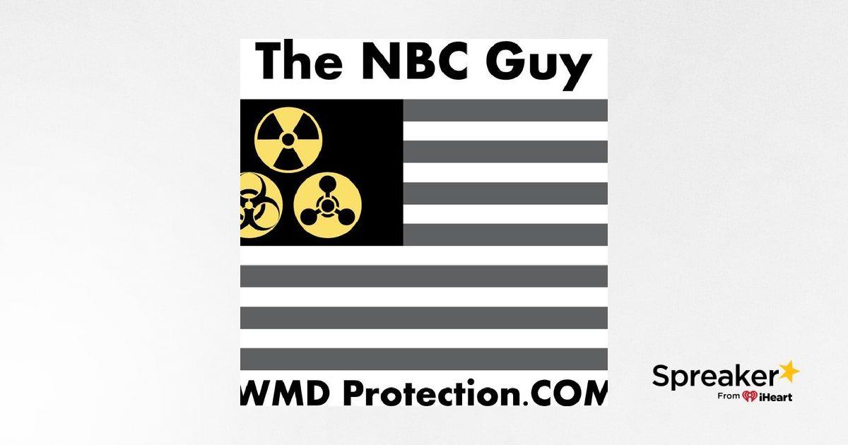 DAC - NBC Guy Virus Update