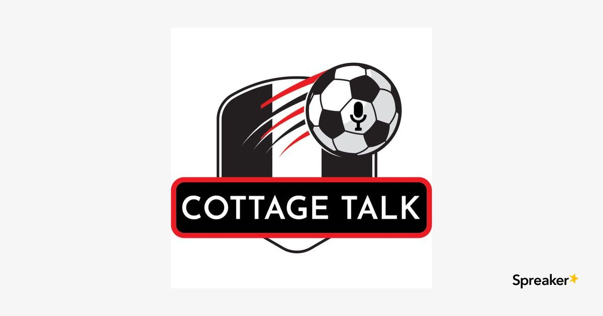 Cottage Talk: View Of The Opposition - Interview With Bournemouth Goalkeeper Asmir Begovic