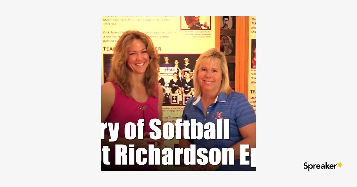 history of softball Fastpitch softball, also known as fastpitch or fastball, is a form of softball played commonly by women and men, though coed fast-pitch leagues also exist the international softball federation (isf) is the international governing body of softball.