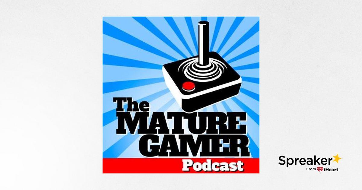 MGP367- Monster Hunter World, Return Of The Obra Dinn, Bioshock Infinite & Fallout 76