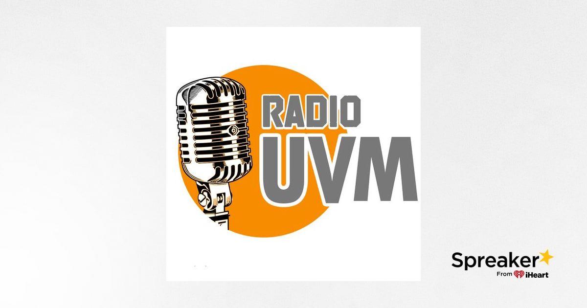 Passeggia con Me #radiouvm
