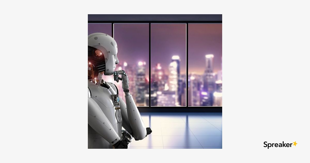 robots replacing humans in germany Robots and androids have frequently been depicted or described in works of fiction the word robot itself comes from a work of fiction, karel čapek's play, rur (rossum's universal robots), written in 1920 and first performed in 1921.