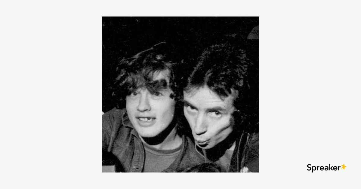 Classicos do Rock Podcast #0710 #ElvisPresley #TheBeatles #GnFnR #ACDC #avengers #thor #thanos #loki #ironman #hellboy #got #petsematary