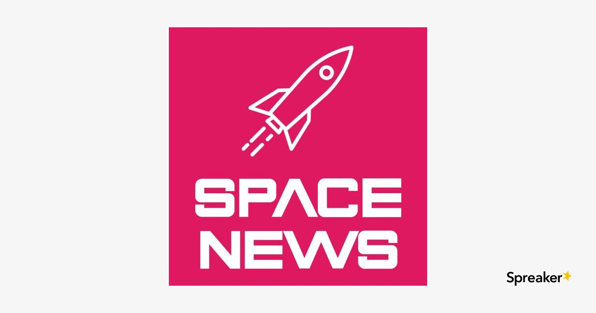 NASA Shuts Down Spitzer Space Telescope After 16 Years