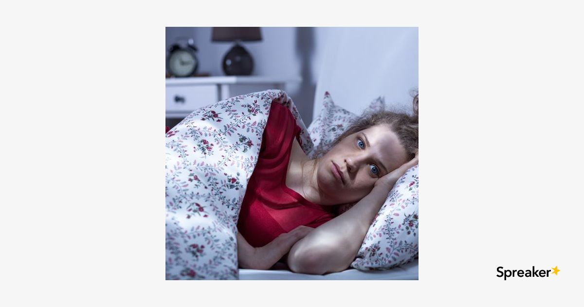 sleep deprivation the factors leading to sleep depravation Adults – need about eight hours, depending on individual factors we tend to need less sleep as we age  make sure you get enough sleep sleep deprivation.