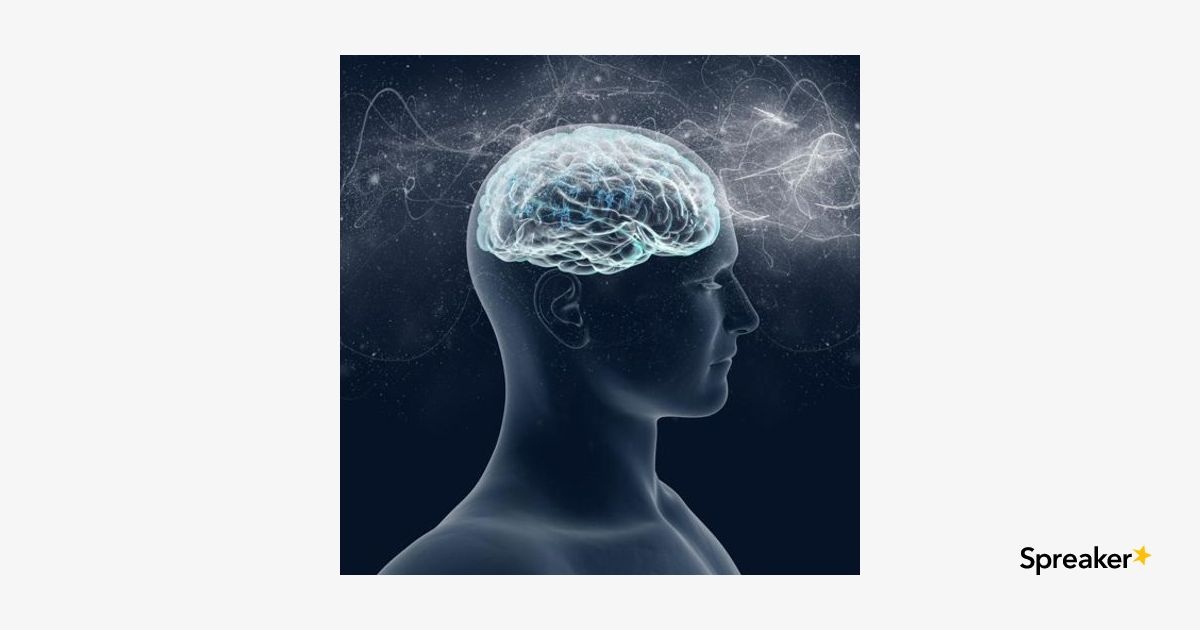 understanding the full power of the human brain Human brain and quantum physics - full documentary hd human brain and quantum physics credits to athene's the following documentary presents new development.