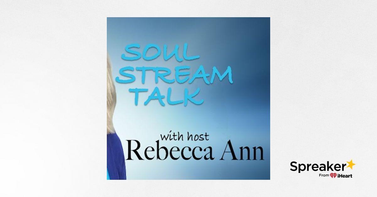 Soul Stream Talk (8) Spiritual Knowledge versus Spiritual Growth