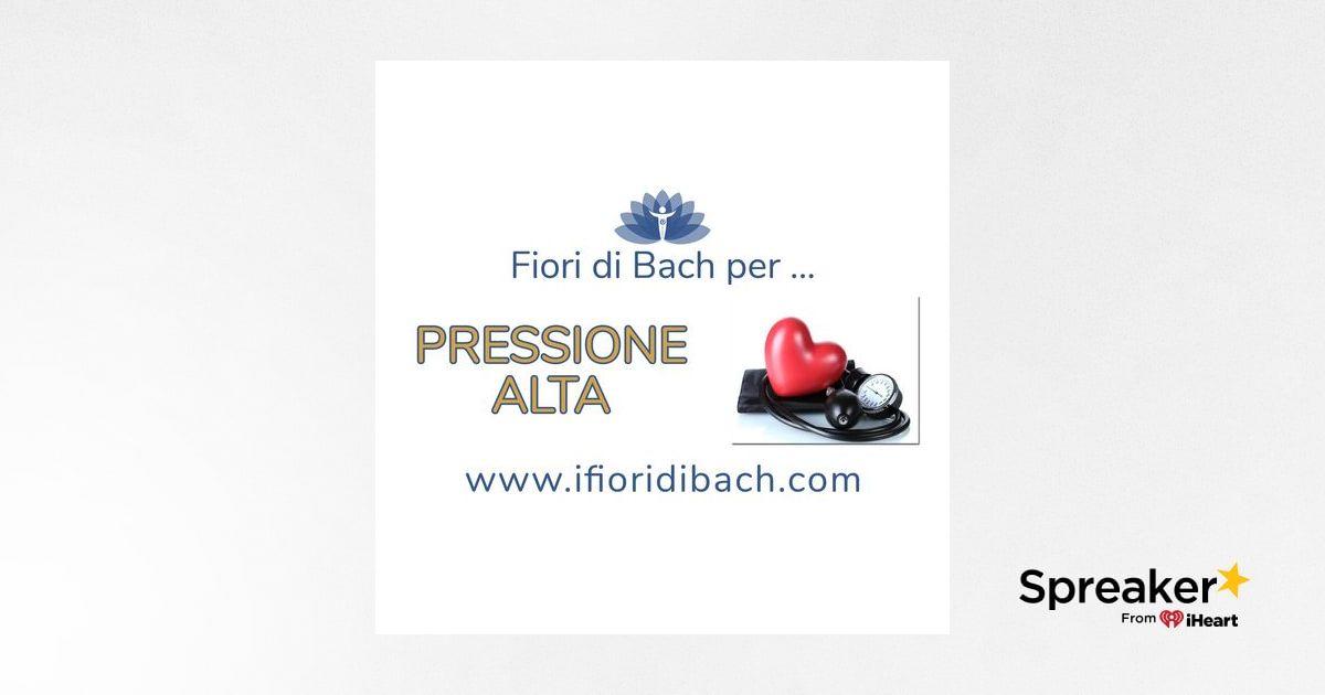 07-fiori-di-bach-per-la-pressione-alta - Fiori di Bach in..