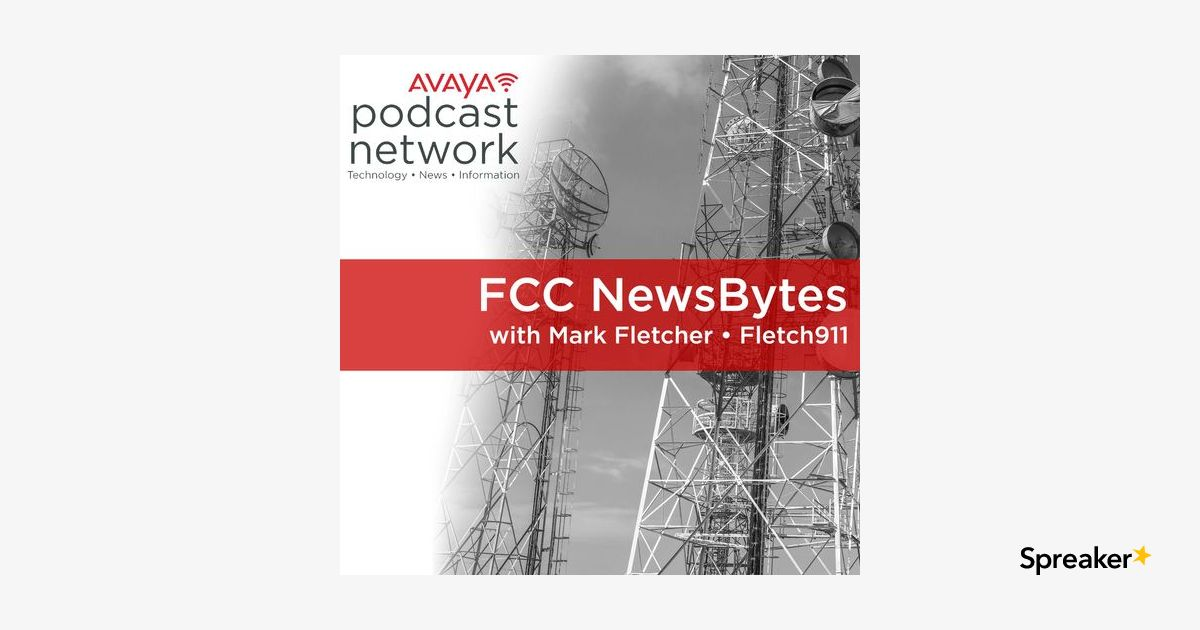 FCC-NewsBytes for 05-24 Cmmr. Carr to visit MT/WY for Broadband and Telehealth