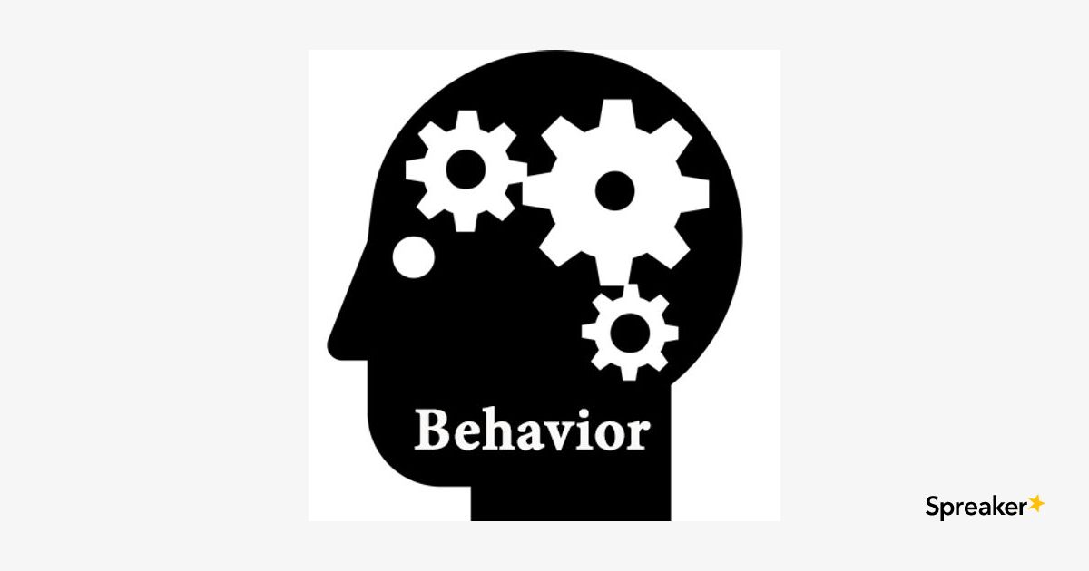 "LIVE Update - Dec 1, 2016 - ""Behavior and Huntington's and ..."