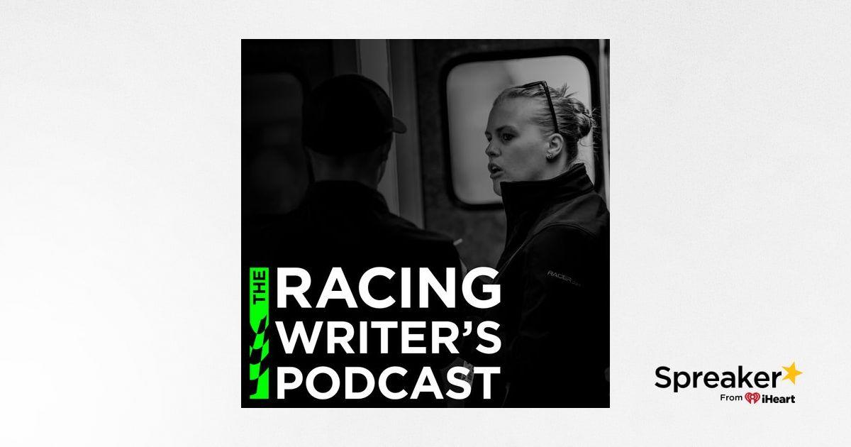 Ep. 108 | Randall Burnett (RWP)