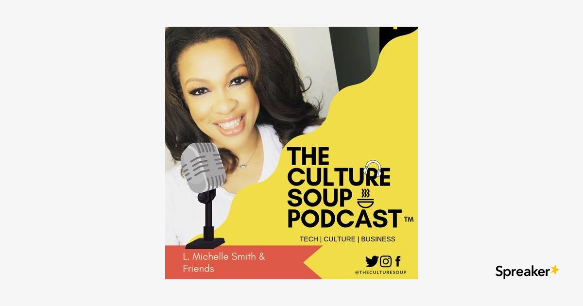 Ep 24: Serving Up Culture in a Digital World with John Miller, CEO of Denny's Restaurants