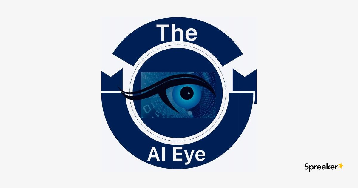 The #AI Eye: VSBLTY (CSE: $VSBY.C) Joins CIC to Develop Access Control and Security Solutions, Virtusa (NasdaqGS: $VRTU) and Hitachi Form Pa