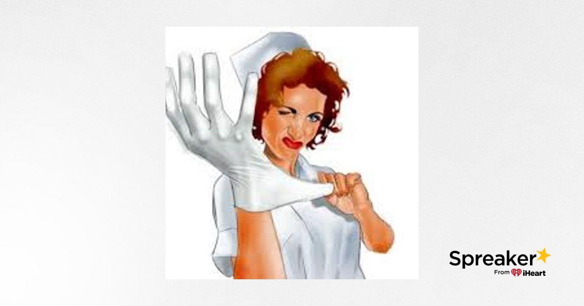 Картинка с медсестрой смешная, банные бумага