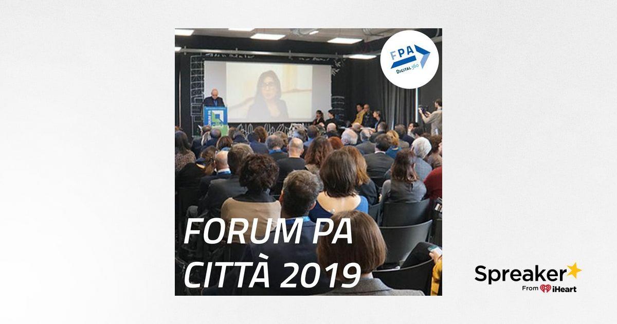 City Forecast: come utilizzare i big data per l'analisi e la gestione dei flussi turistici a Roma