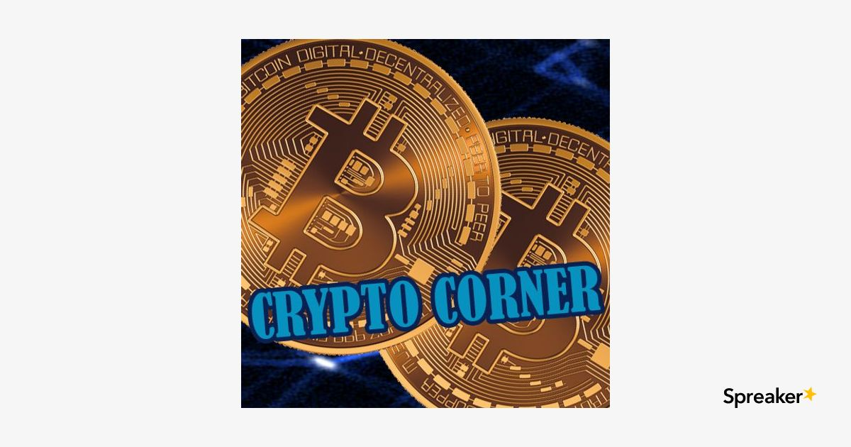 "#CryptoCorner: Samsung (KSE:005930) Developing Blockchain and Possible ""Samsung Coin"", Coinbase Closes Chicago Office and Lays Off Around 30"