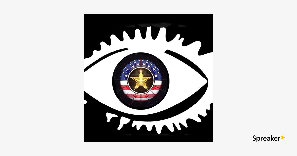 My Little Eye - S01E03 - Big Brother Canada (Week 3)