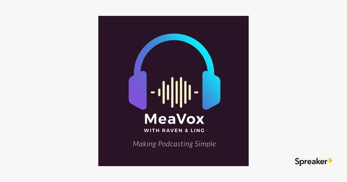 Boost Your Productivity With Podcasts