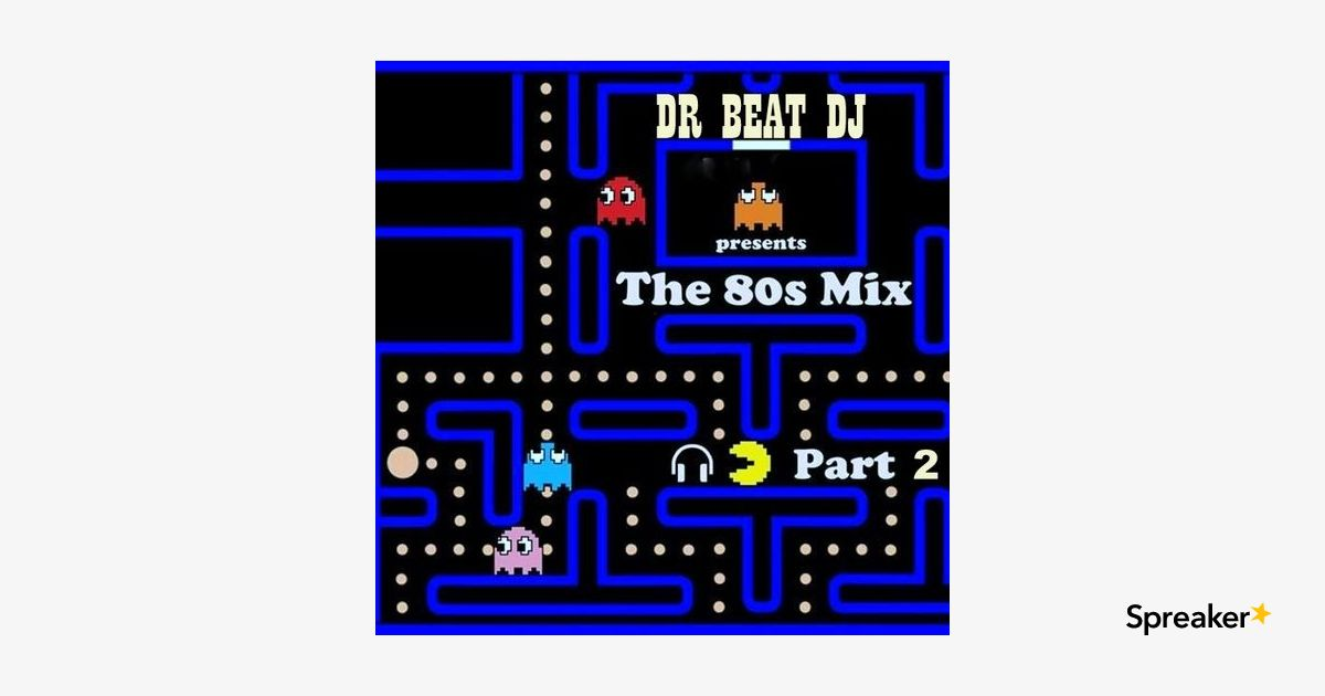 September 2015 80 39 s freestyle mix 2 the carlos dr beat for 80s house music mix