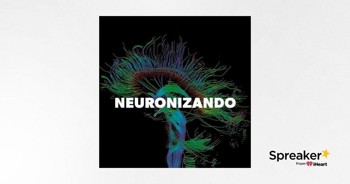 Neuronizando #9