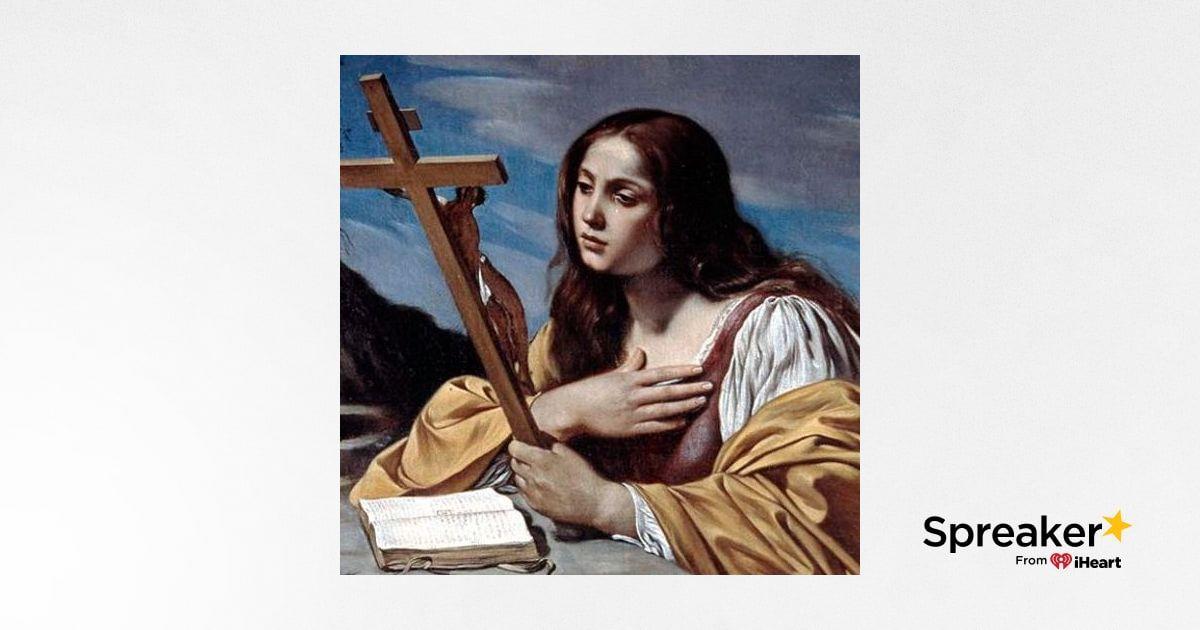 12 saint marys loses - 640×336