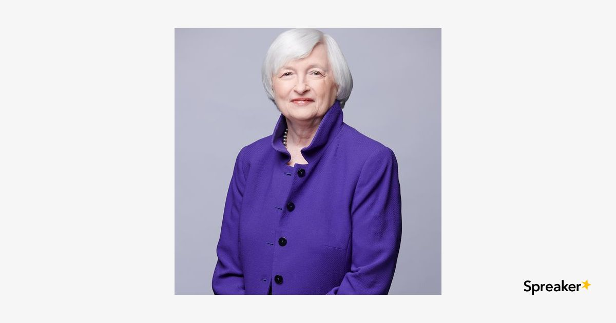 This Week in Economics 01 April 2019