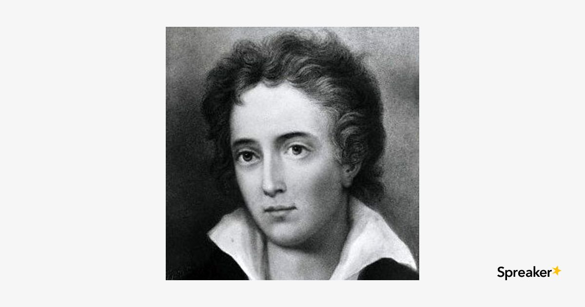 percy shelley essay Free essay: romanticism and percy bysshe shelley the age of romanticism covers the period between the french revolution in 1789 and the coronation of queen.