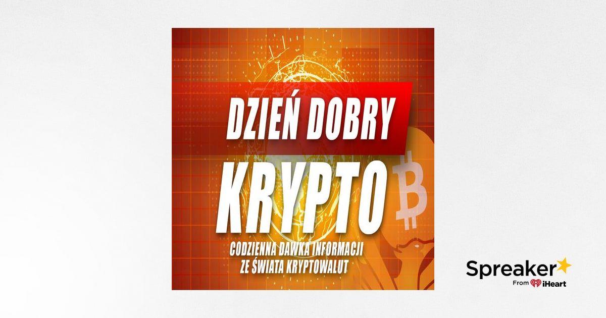 DDK 30.01.19 NEO VS ONTOLOGY - KRAKEN - STELLAR I OSTATNIE PLOTY - XRP - TRON I INNE