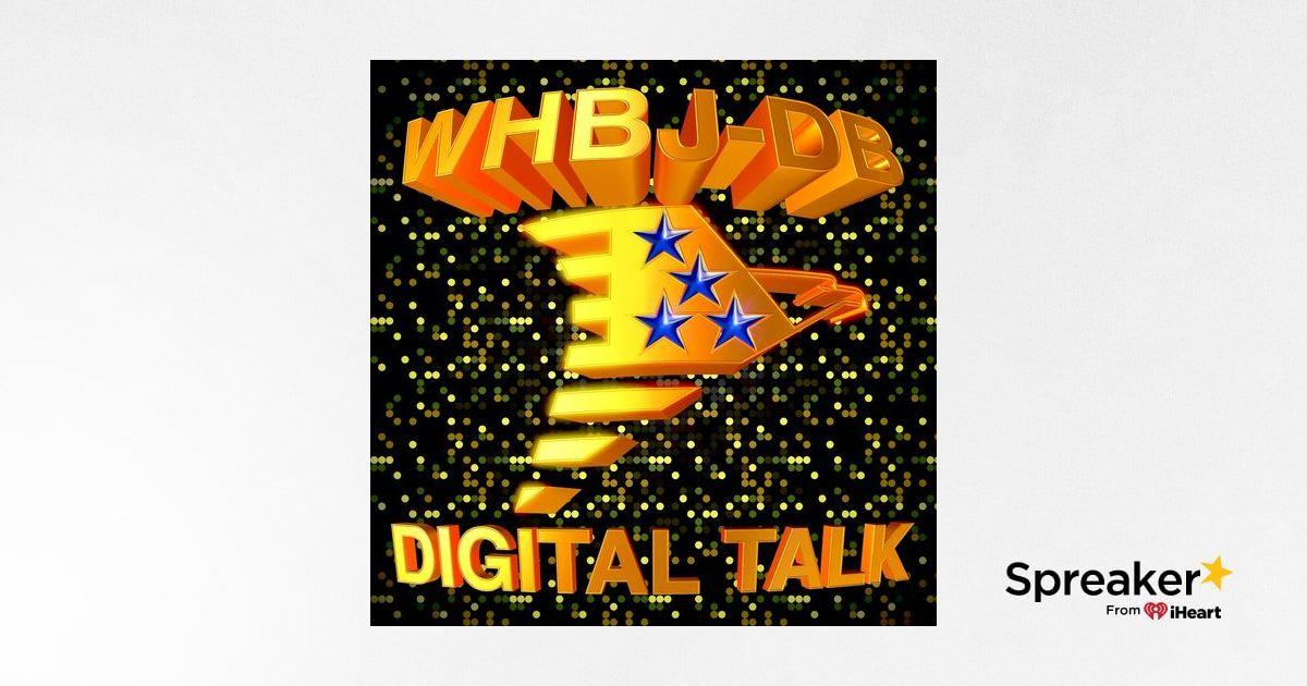 WHBJ-DB 5_5_19