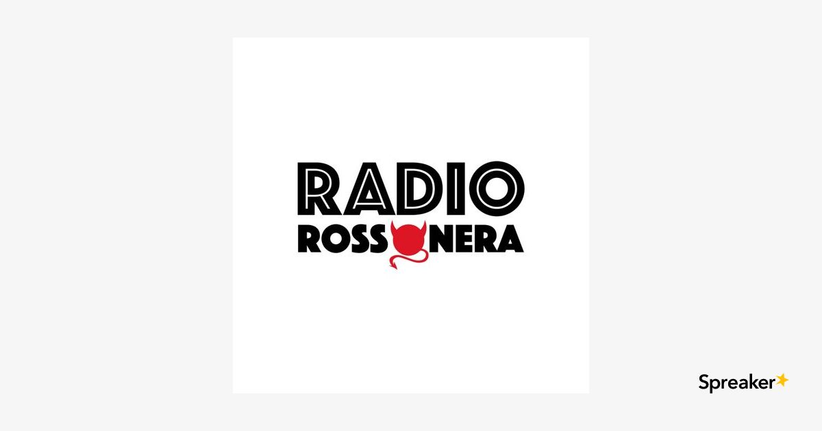 21-03-2019 Chi Vuol Essere Milanista
