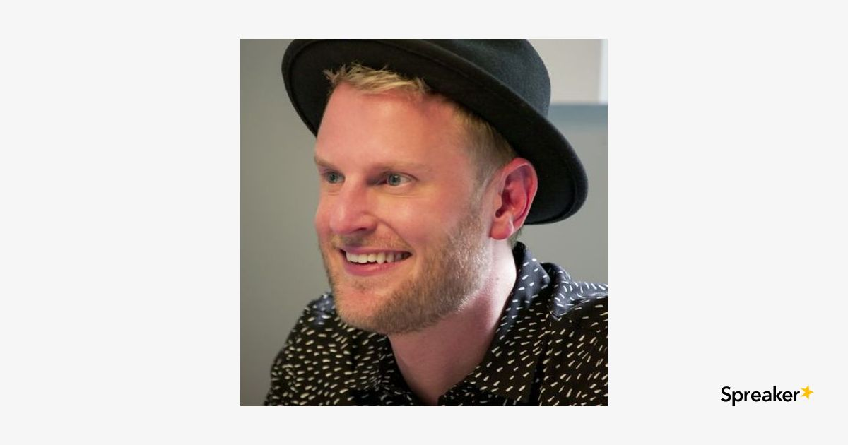 Bobby Berk Redesigning Our Bedrooms Leads To Better Sleep