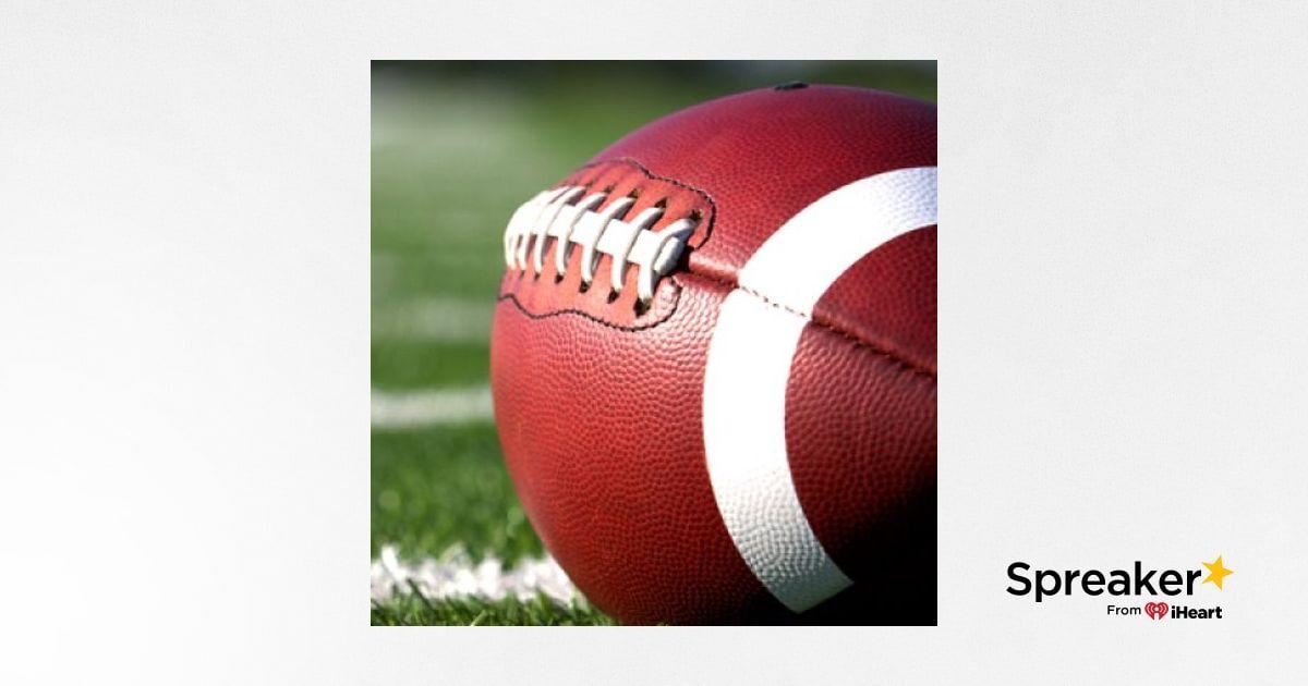[[LIVE]]~ College Football 2019 Live'Str