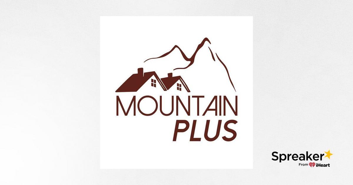 ski holiday accommodation for family vacation in morgins valais