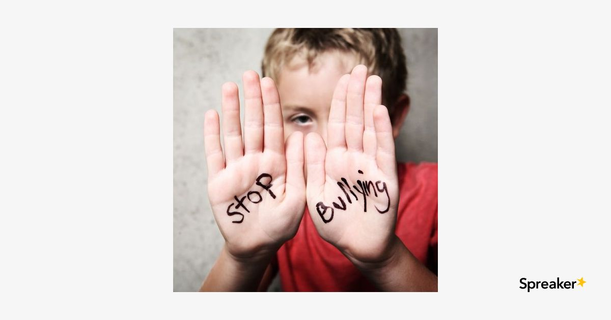 the effects of bullying on childhood development Recent studies have found that childhood bullying can have long-term consequences on physical and psychological health well into adulthood we look at the evidence.