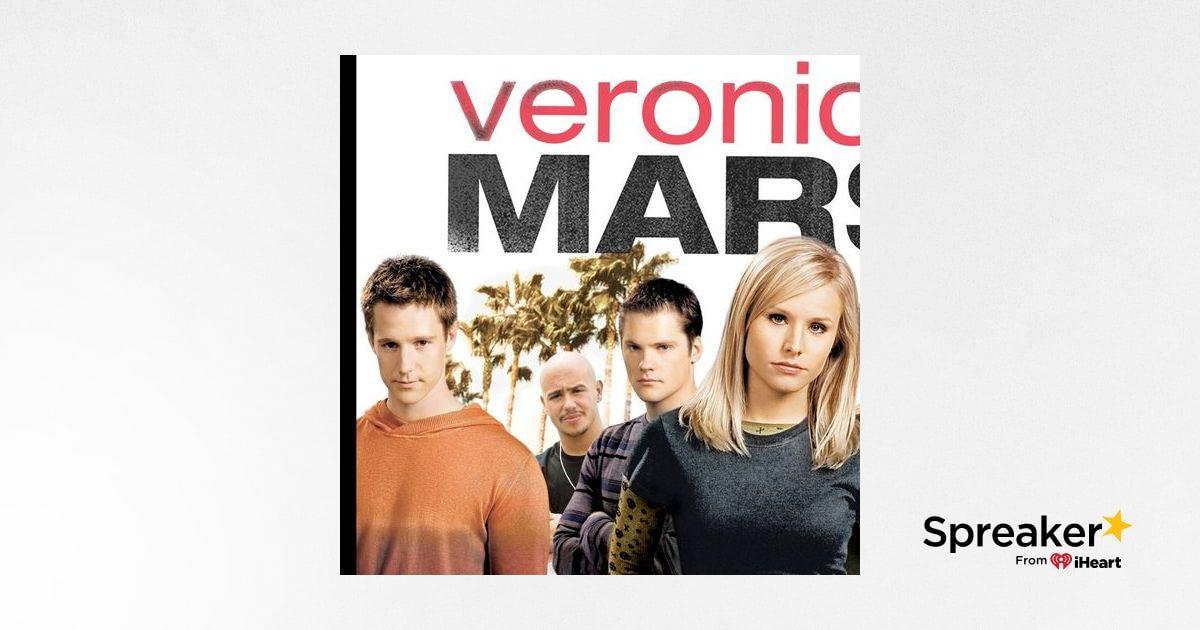 Veronica Mars, S02E08- Ahoy, Mateys!