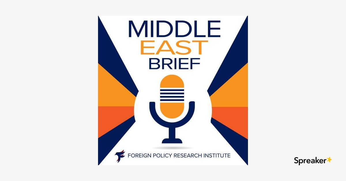 Sabotage in Fujairah: Iran and Escalation Dynamics in The Persian Gulf