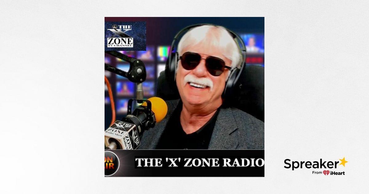 XZRS: Jim Koepke - Chasing Ghosts - The JFK Assassination
