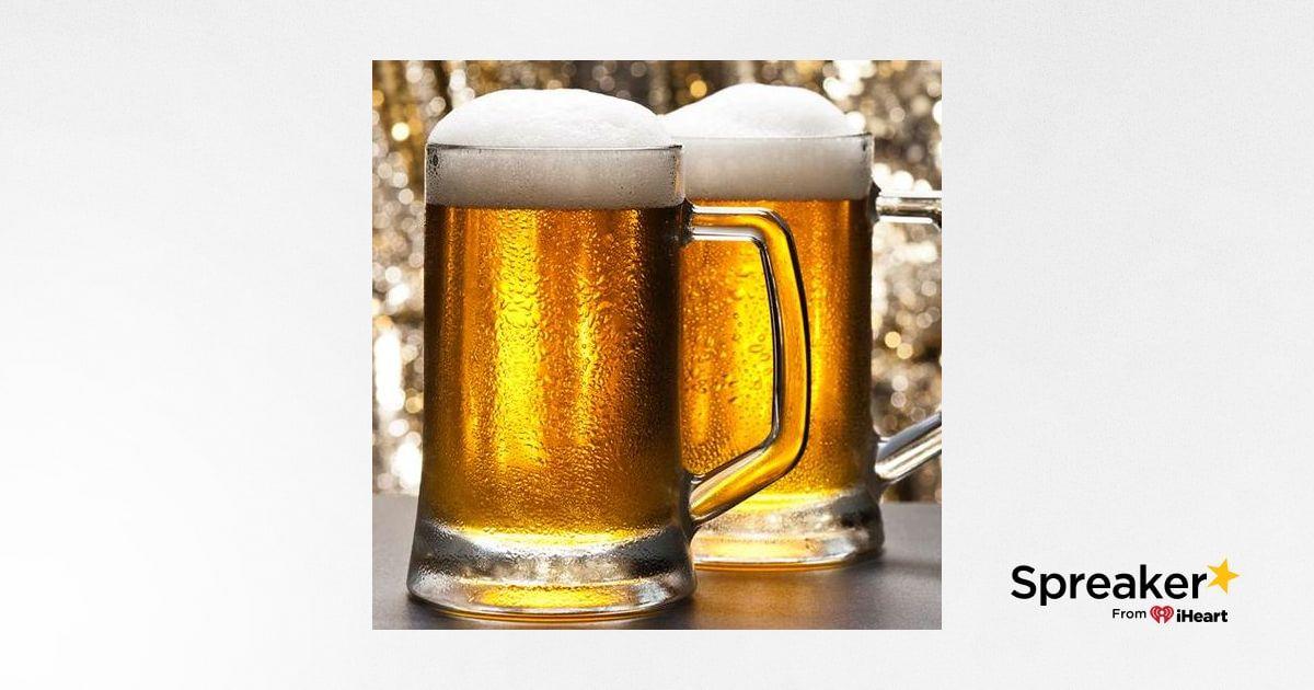 Смешные картинки с пивом и надписями, братика