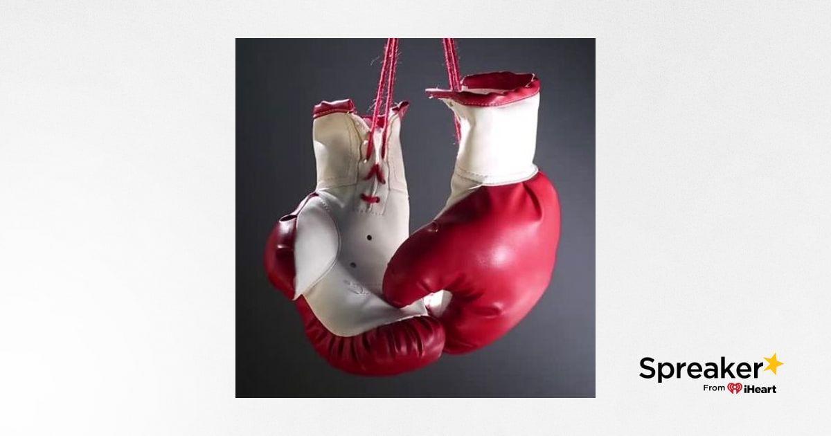 Allesandro Riguccini vs Ivan Alvarez Live'stream BOxING!! Riguccini vs Alvarez Live | 2019 Boxing