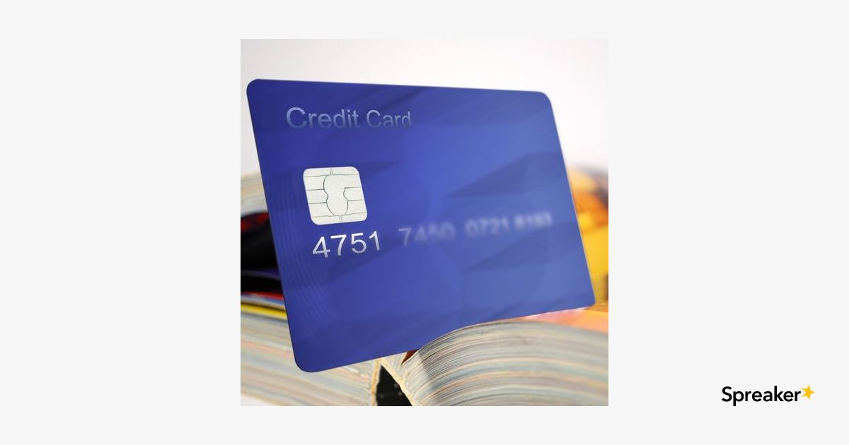 Best Credit Cards For Bad Credit Low Credit Score: How To Obtain The Best Credit Card For Bad Credit