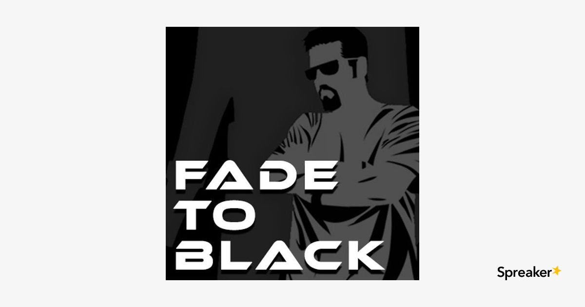 FADE to BLACK host: Jimmy Church guest: Karyn Reece