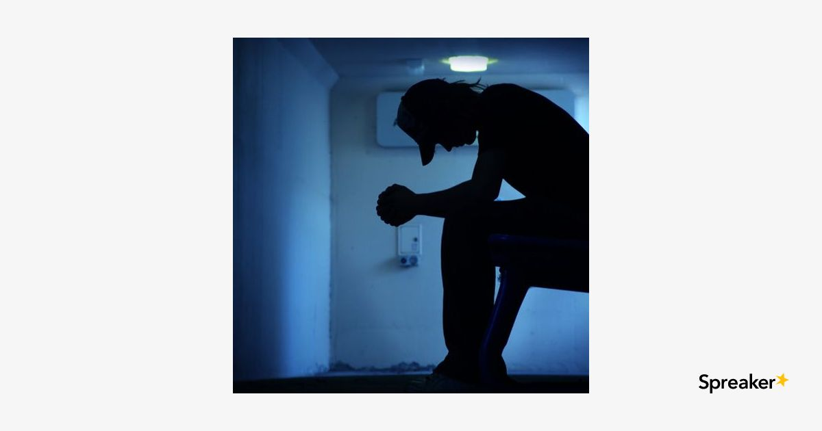 depression the hidden disorder We all know a type a person in our life who is an overachiever at work, the master chef at home, or the flexible yogi at the gym their facade is put together and accomplished, except they're not happy, they're depressed.