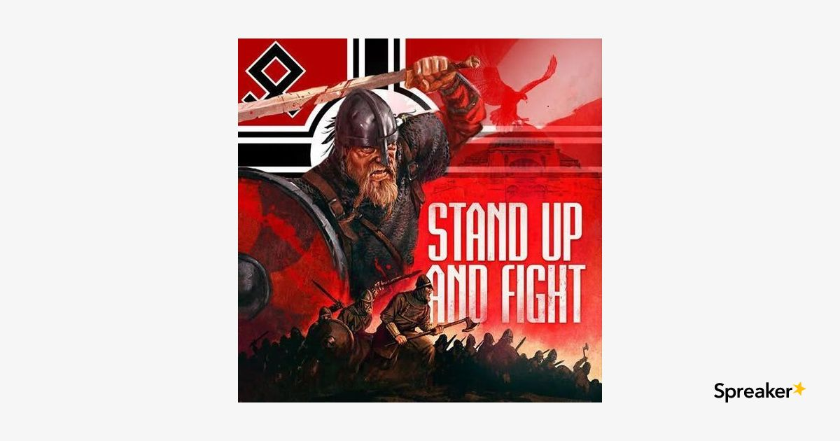 stand up and fight Find great deals on ebay for quartz stand up and fight shop with confidence.